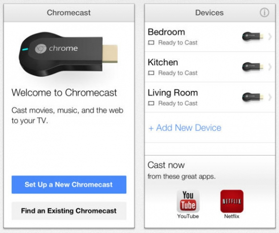 /tmo/cool_stuff_found/post/google-releases-chromecast-setup-app-for-ios
