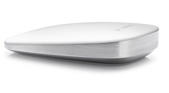 /tmo/cool_stuff_found/post/logitech-unveils-the-ultrathin-touch-mouse-t630
