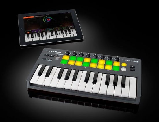 /tmo/cool_stuff_found/post/novation-launchkey-mini-a-midi-controller-for-ipad-mac-pc