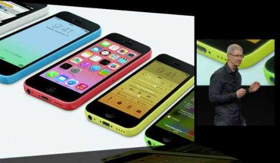 /tmo/cool_stuff_found/post/apple-posts-iphone-5s-and-5c-media-event-video