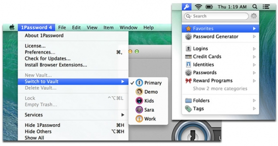 /tmo/cool_stuff_found/post/1password-4-for-mac-has-separate-vaults-a-mini-app-more