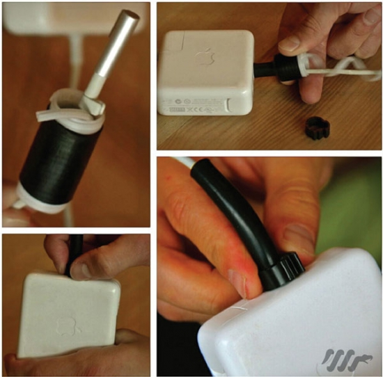 /tmo/cool_stuff_found/post/python-cord-on-kickstarter-protects-your-charger-cords