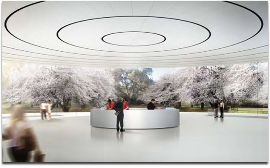 /tmo/cool_stuff_found/post/wired-posts-new-photos-of-apples-spaceship-hq