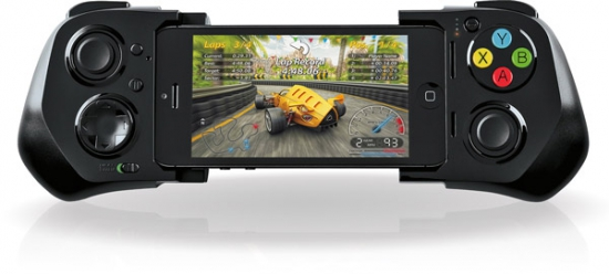 /tmo/cool_stuff_found/post/moga-launches-ace-power-game-controller-for-iphone-5-5c-5s
