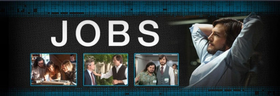 /tmo/cool_stuff_found/post/ashton-kutchers-jobs-biopic-available-on-itunes-to-buy-or-rent