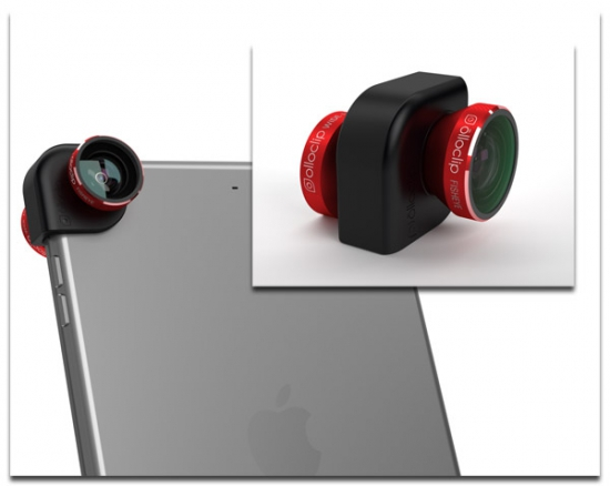 /tmo/cool_stuff_found/post/olloclip-unveils-4-in-1-photo-lens-for-ipad-air-mini-mini-retina-for-69.99