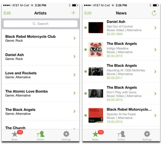 /tmo/cool_stuff_found/post/get-news-and-push-notifications-for-your-favorite-bands-with-artist-radar