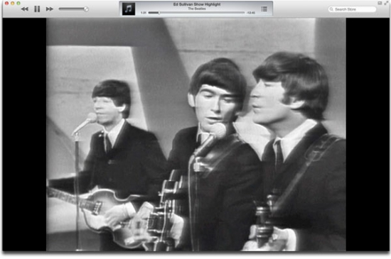 /tmo/cool_stuff_found/post/apple-streams-the-beatless-historic-ed-sullivan-performance