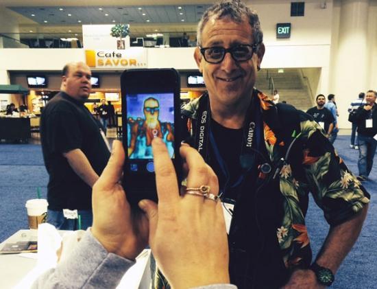 /tmo/cool_stuff_found/post/flir-shows-flir-one-thermal-imaging-camera-for-iphone