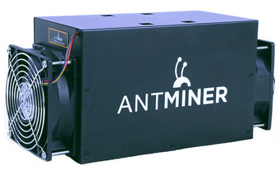 /tmo/cool_stuff_found/post/antminer-s3-453-gh-s-bitcoin-mining-rigs-improve-energy-efficiency