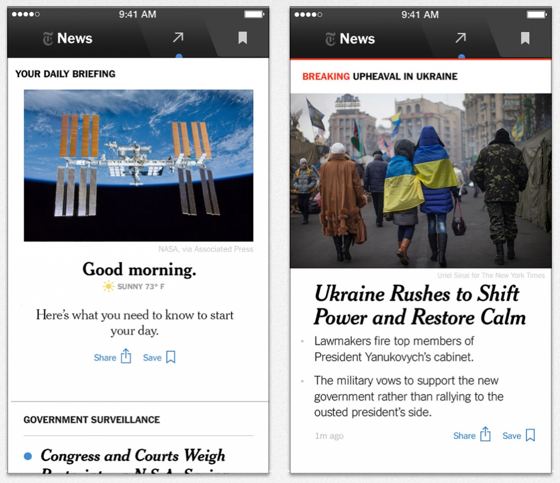 /tmo/cool_stuff_found/post/new-york-times-offers-free-storm-coverage