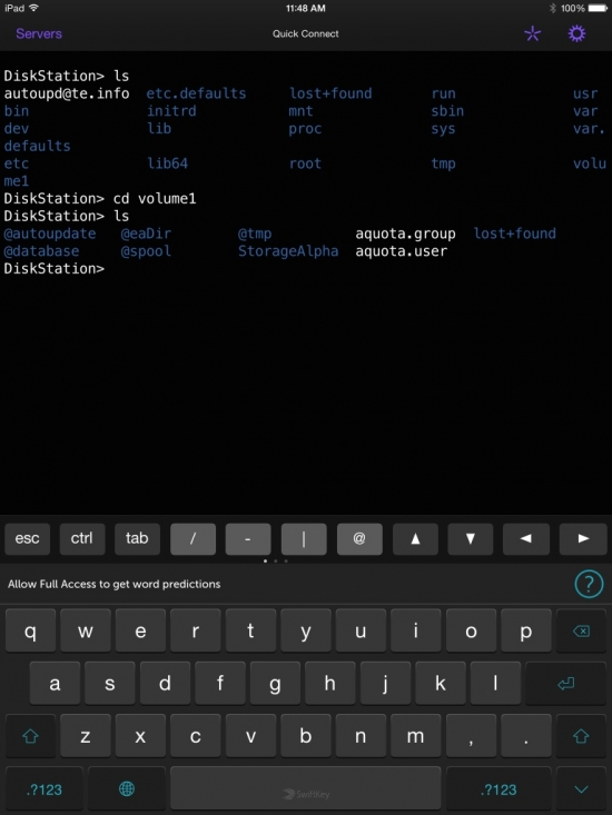 /tmo/cool_stuff_found/post/prompt-2-from-panic-a-drop-dead-gorgeous-ssh-client-for-ios