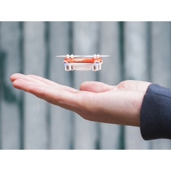 The SKEYE Nano Drone Quadcopter: $34.99