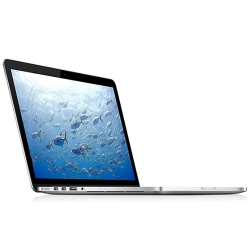 Last Chance to Enter The Macbook Pro Giveaway
