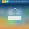 Apple Takes iWork for iCloud out of Beta, Open to Everyone