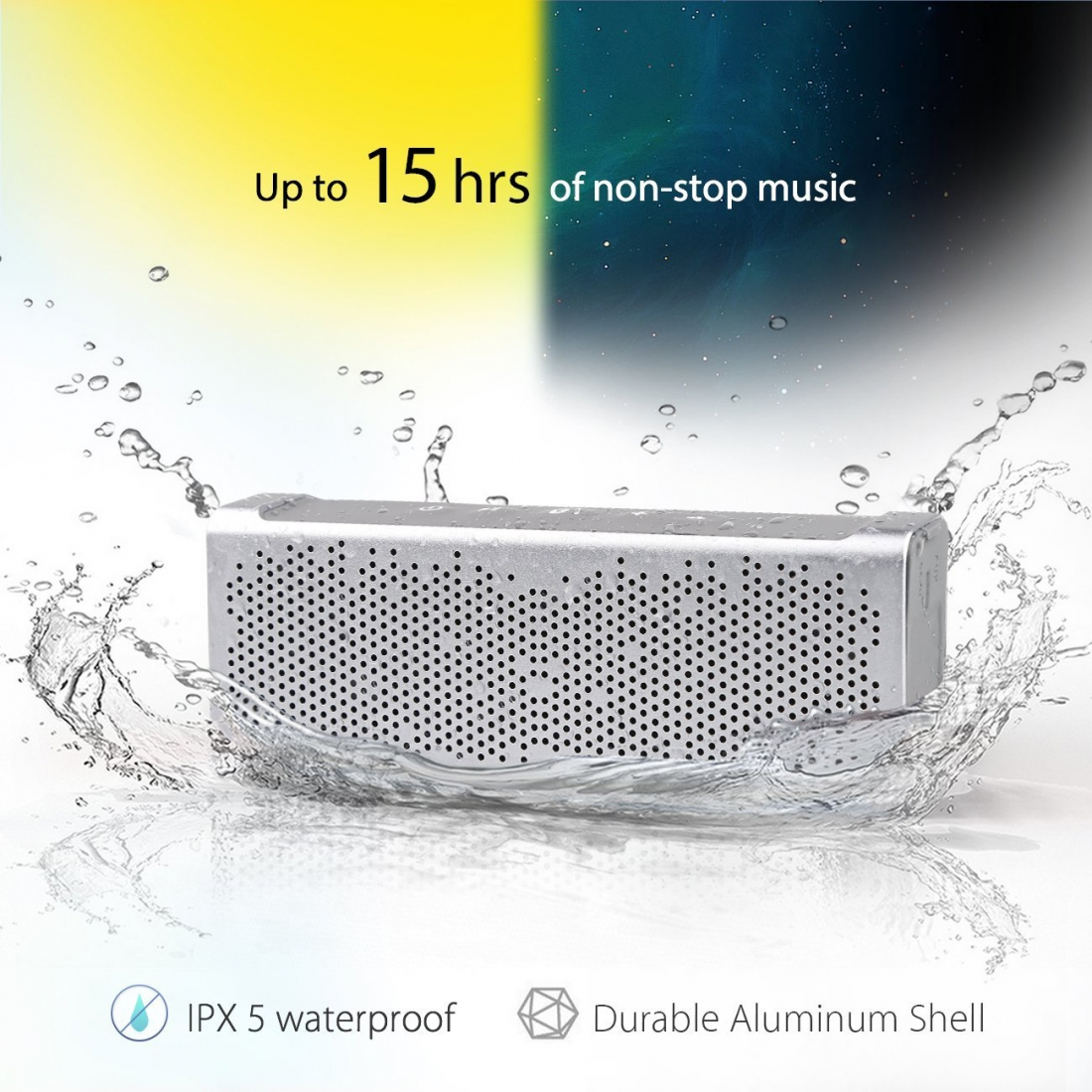 /tmo/cool_stuff_found/post/a-decent-little-waterproof-bluetooth-speaker-for-under-50