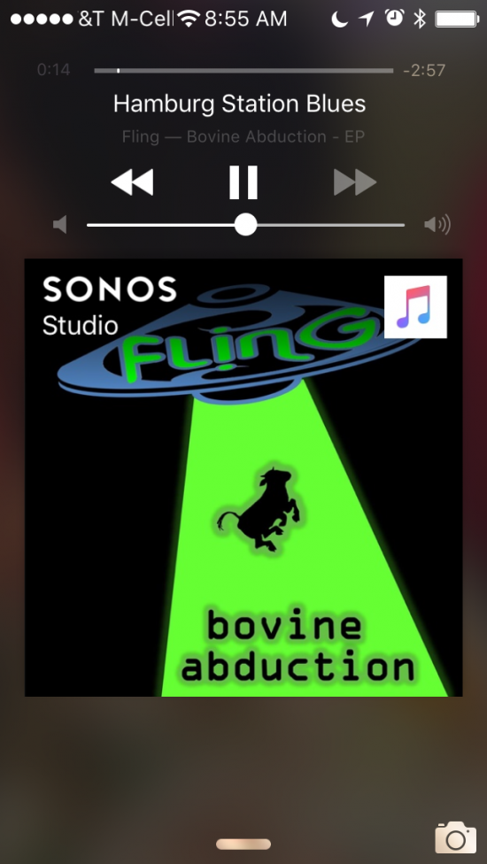 /tmo/cool_stuff_found/post/sonos-adds-lock-screen-controls-to-ios-app