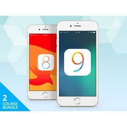 All-Inclusive iOS 9 & Swift 2 Course Bundle