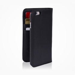 Anti Radiation RFID-Blocking iPhone 6/6S Case and Wallet