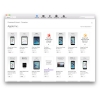 Apple Manuals in iBooks