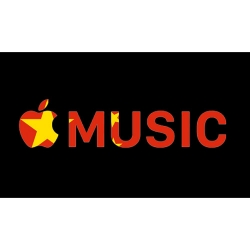 Apple Music in China