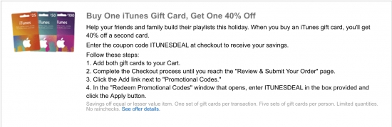 /tmo/cool_stuff_found/post/20-off-itunes-cards