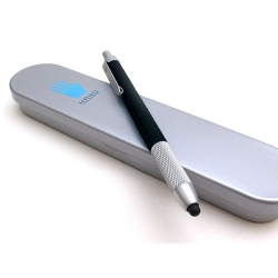 Hand Stylus with case