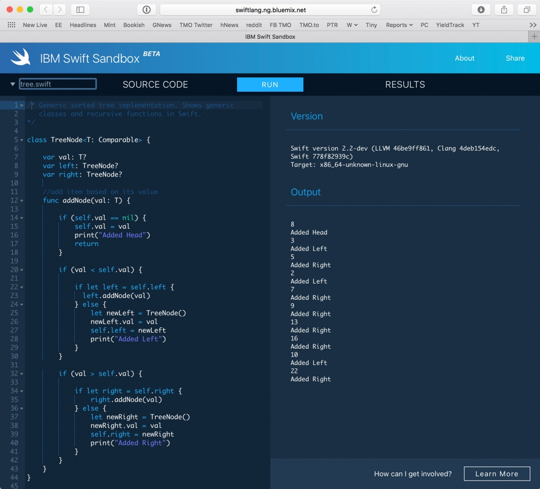 /tmo/cool_stuff_found/post/ibm-launches-free-swift-sandbox-that-runs-code-in-your-browser