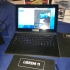 Librem 11 Laptop
