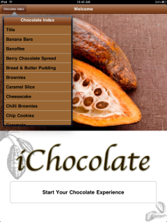 iChocolate2-Main