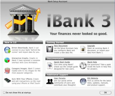 iBank-3