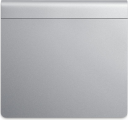 Apple Magic Trackpad - top