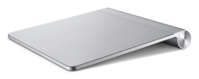 Magic Trackpad-1