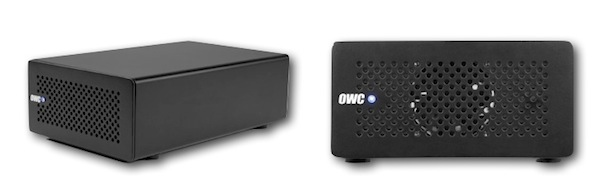 OWC Helios Review