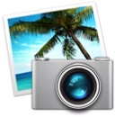 iPhoto 9.5 icon