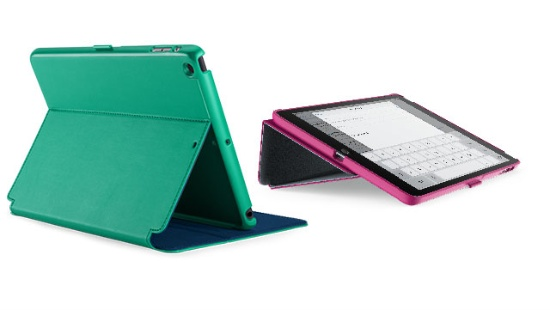 separation shoes b55bb 25f1e 3 iPad Air Cases that Won't Weigh it Down [UPDATED] – The Mac Observer
