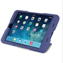 Kensington BlackBelt 2nd Degree iPad mini Case
