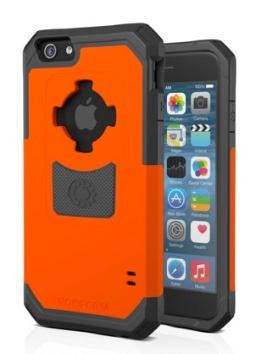 rokform iphone 6 rokform sport v3 for iphone 6 serious protection and 12895