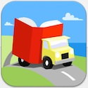 Freshmowed Software Bookmobile Audiobook and Podcast Player