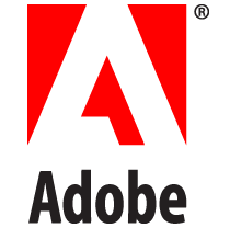Adobe buys EchoSign