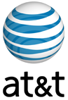 AT&T Gets Personal Hotspot Support
