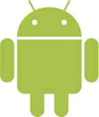 Android malware: What? me worry?