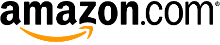 Amazon wants some Palm action