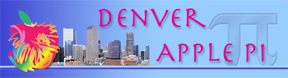 Jeff Gamet to talk about OS X Mavericks, iOS 7 at Denver Apple Pi