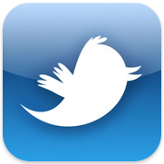 Twitter 3.0 for iPhone