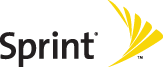 Sprint kills unlimited data packages
