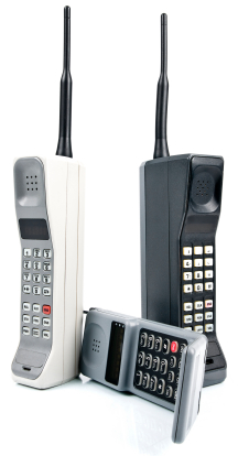 Data roaming deals approved by FCC