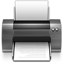 HP Printer Software Update 2.8