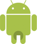Android -- Ooos