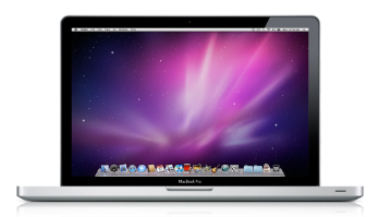MacBook Pro EFI Firmware Update 2.8 fixes flickering display issue